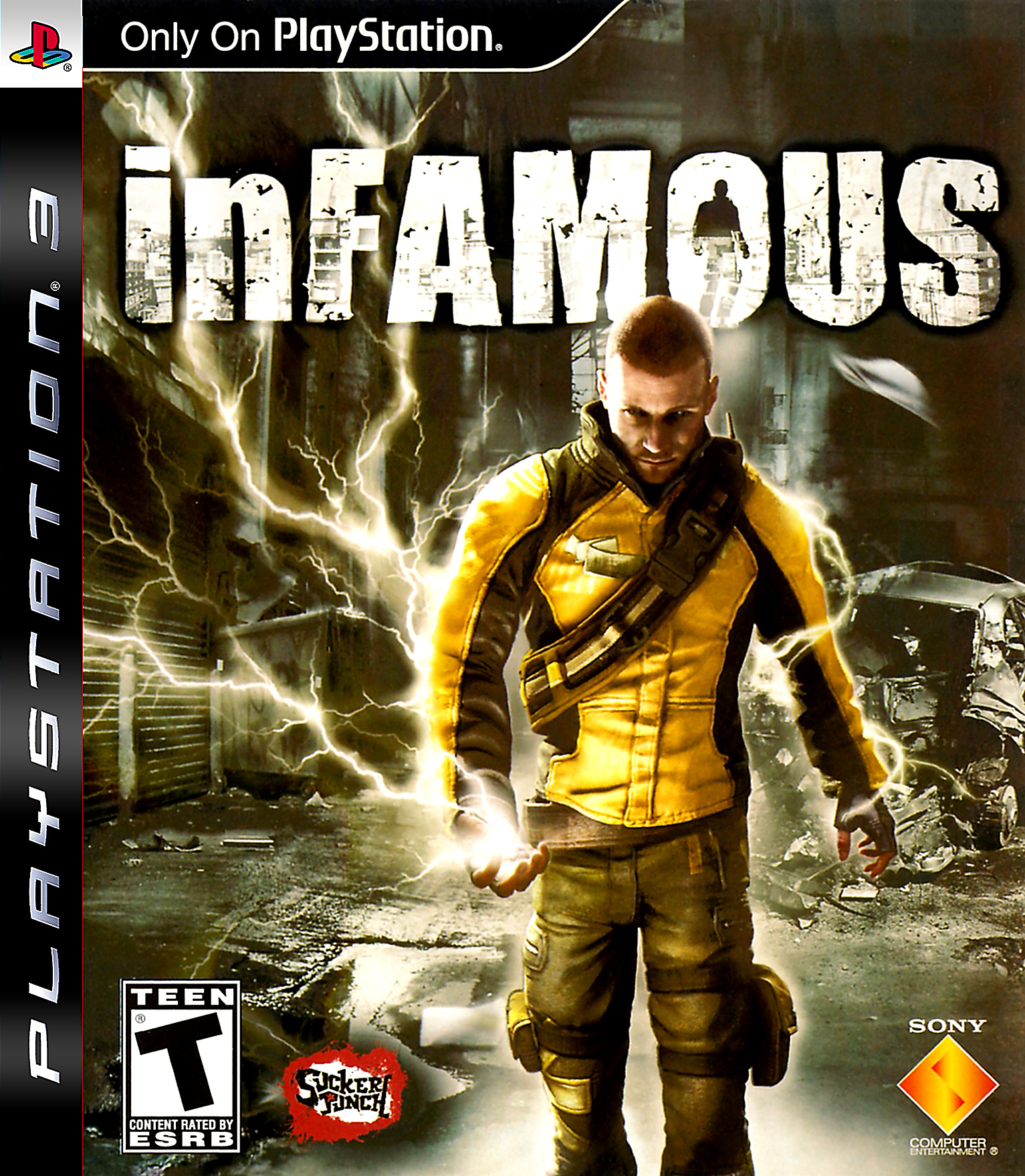 InFamous_PS3_Cover.jpg