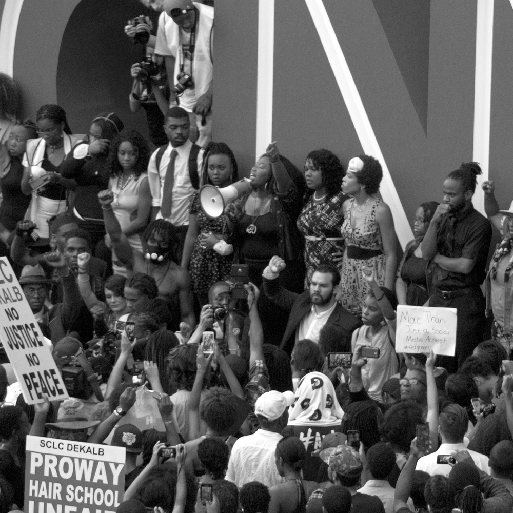 Peace Rally 4.jpg