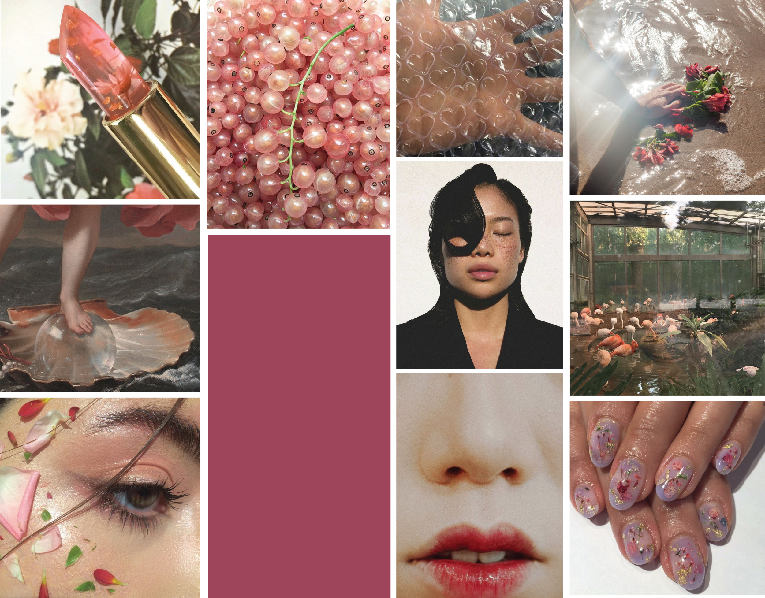Collage - Pink.png