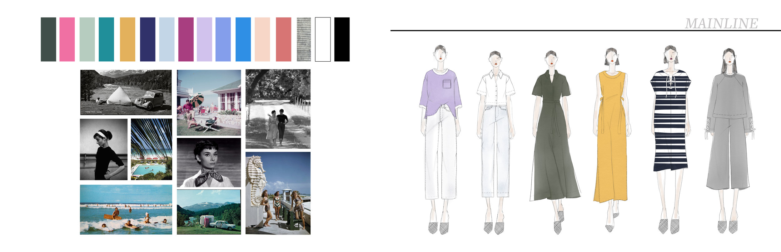 J.Crew Project Submission - REWORK2.jpg