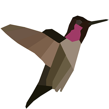 Humming Bird true to size.png
