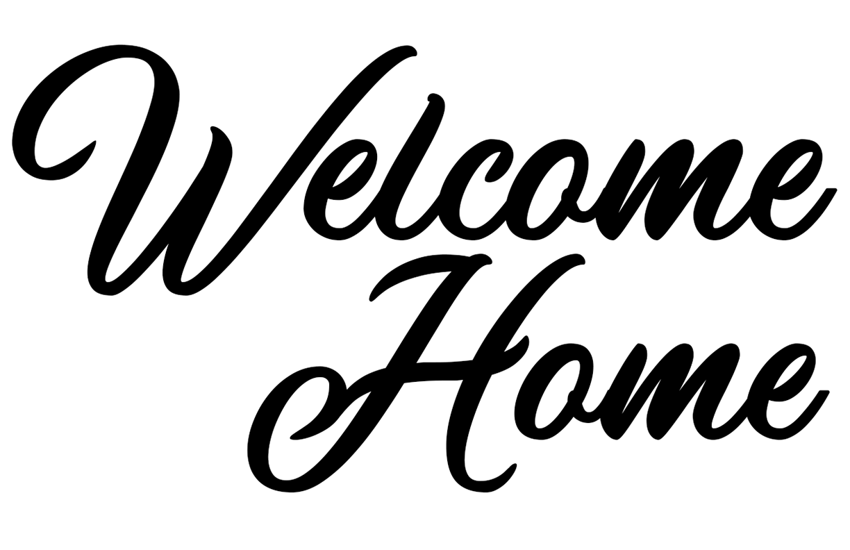 Welcome home 2x1.png