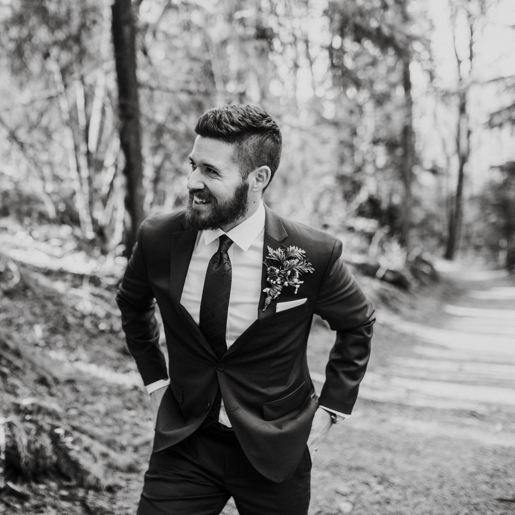 Wedding+Portrait.jpg