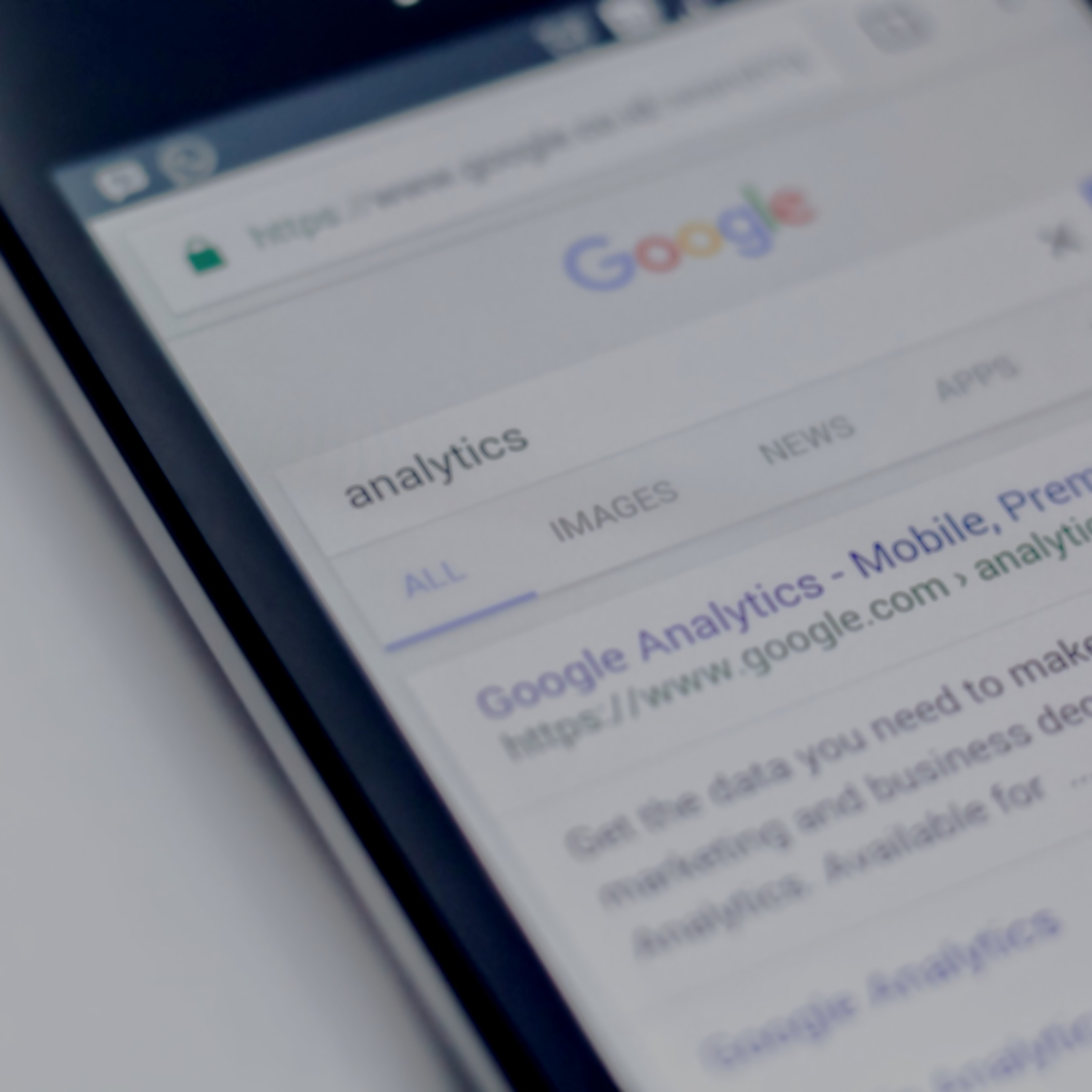 Google Trainer & Innovator -