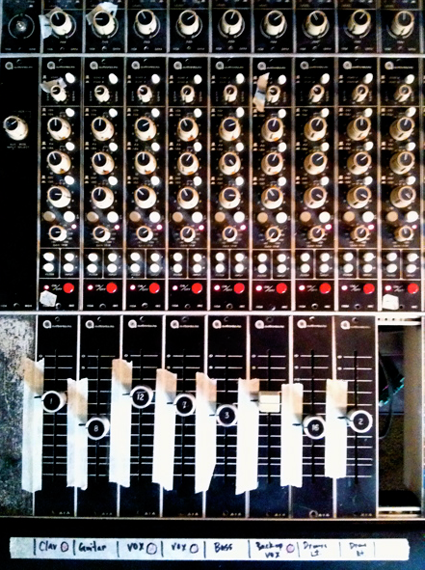 faders.png
