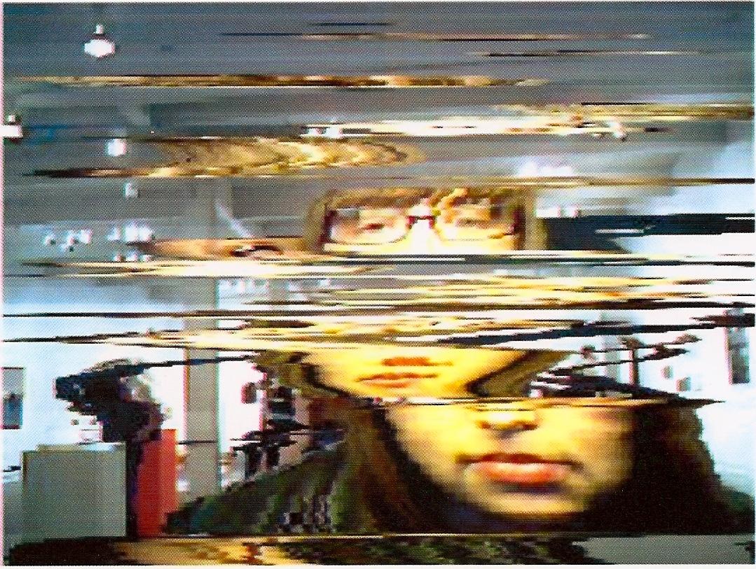 pixel lapse.jpg