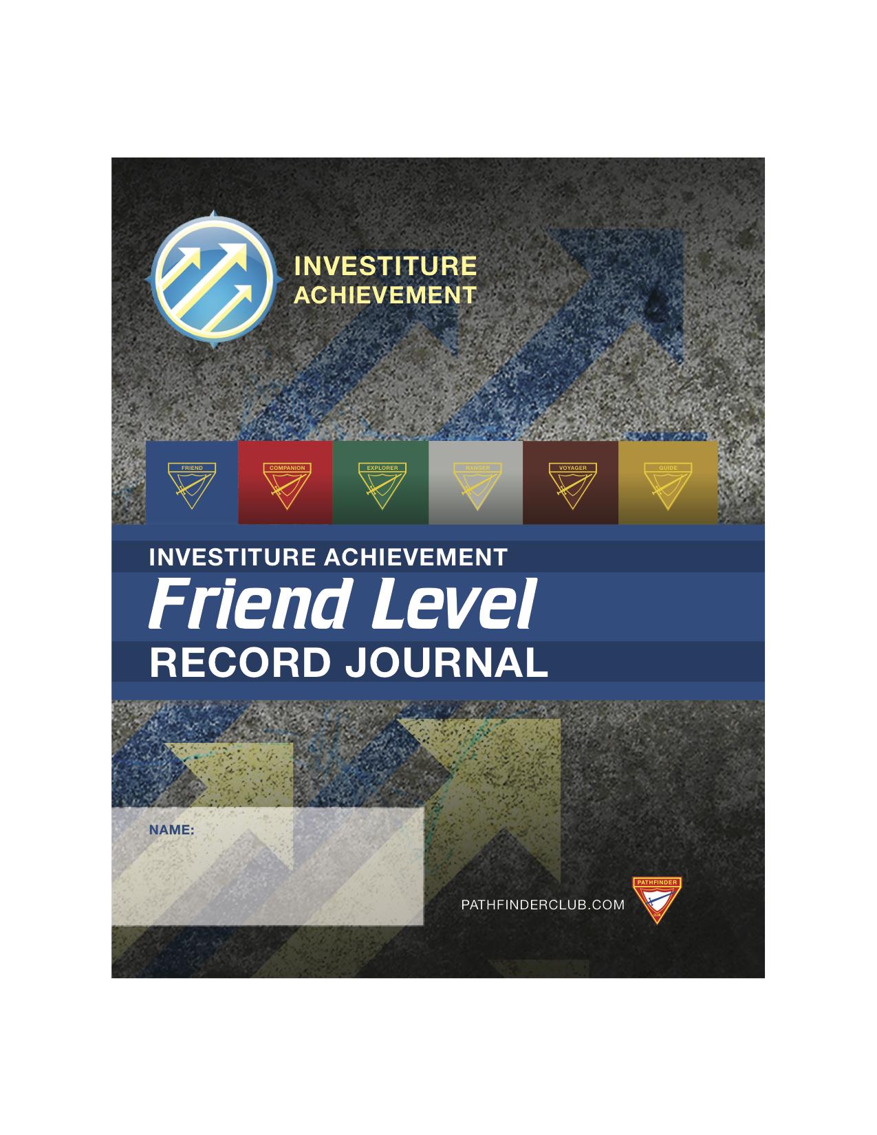 Friend Cover.jpg