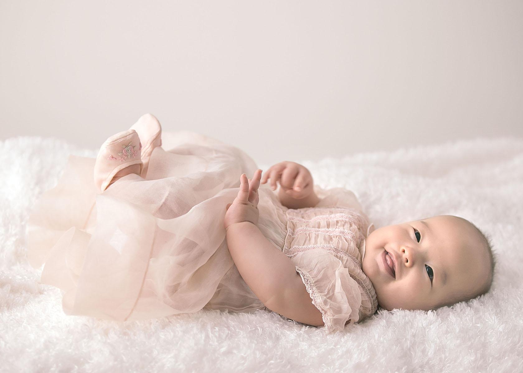 Baby_LeeR-9.jpg