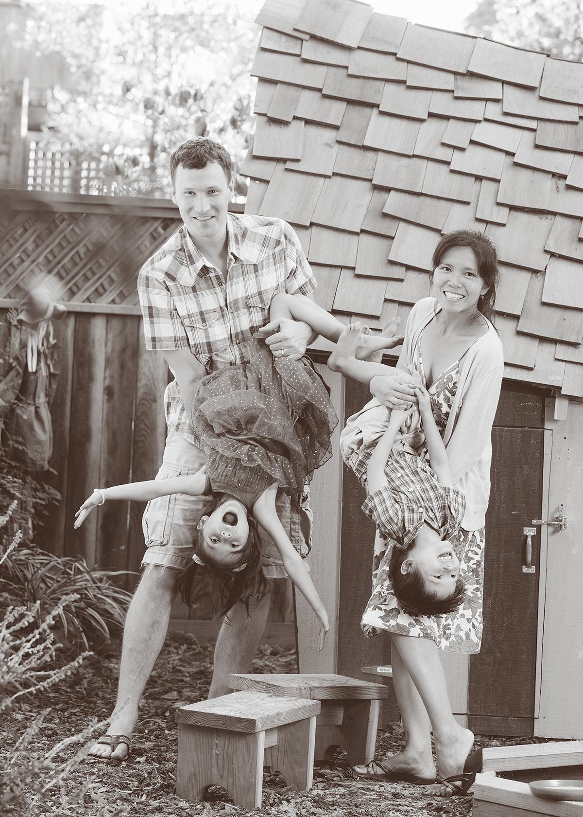 Family_Perry-26.jpg