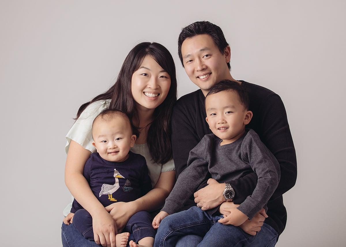 Family_Song-4.jpg