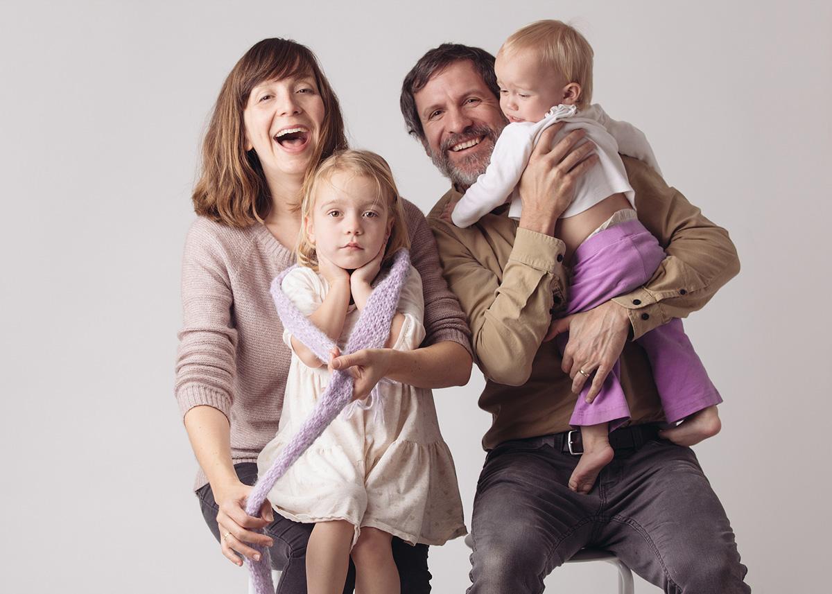 FAMILY_sonia.jpg