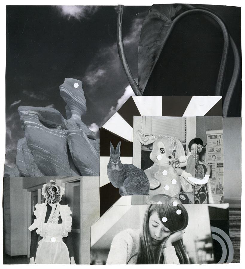 Daydream 12 x 11%22 - Collage.jpg