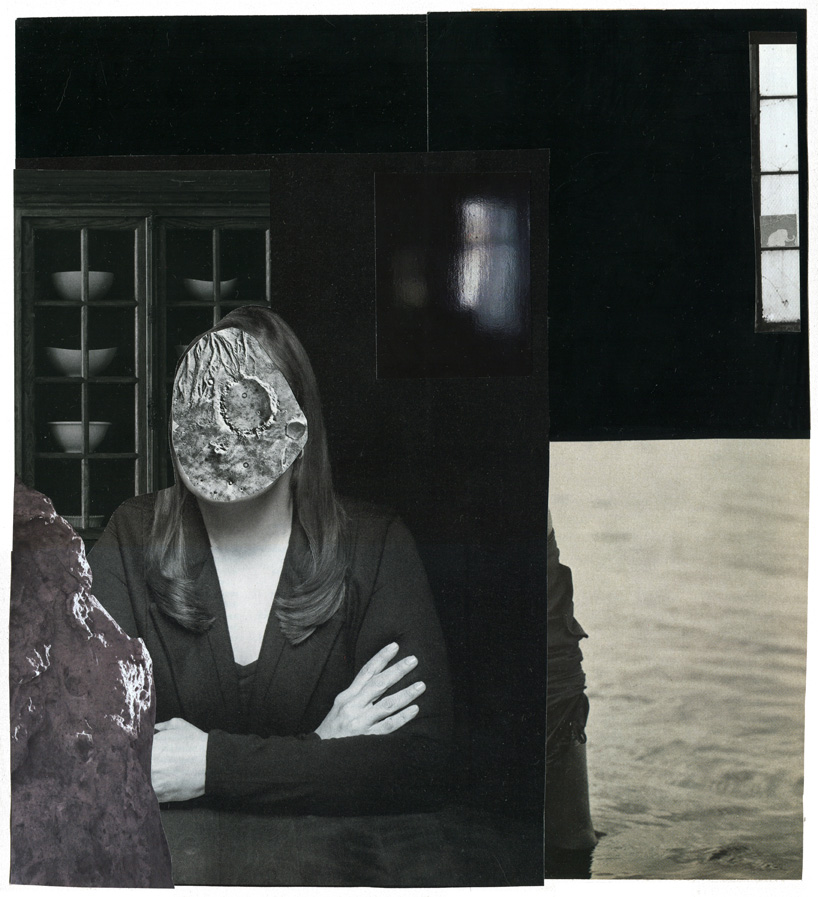 Hiding 12 x 11%22 - Collage.jpg