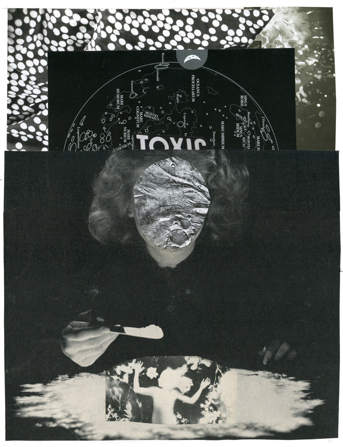 Toxic 12 x 9%22 - Collage.jpg