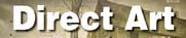 DirectArt