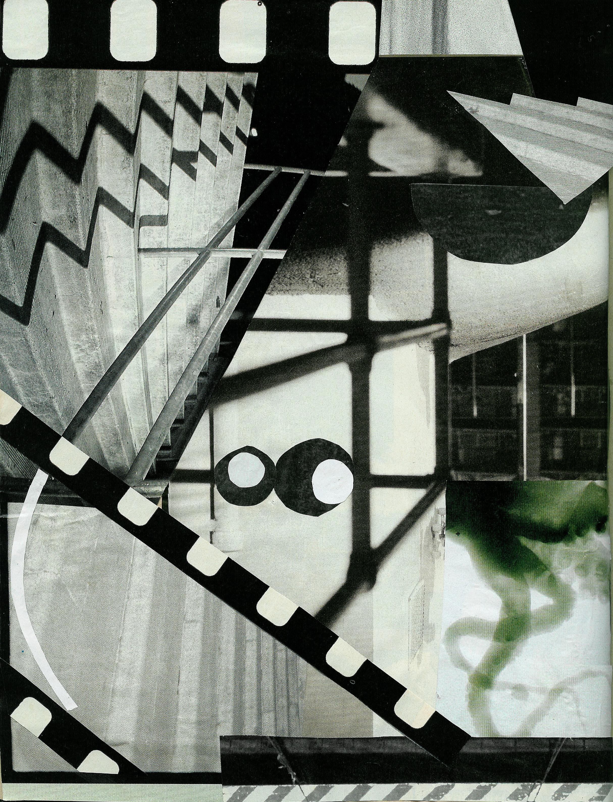 collage09.jpg