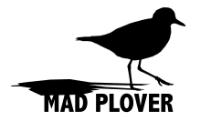MadPloverShirtLabel.jpg
