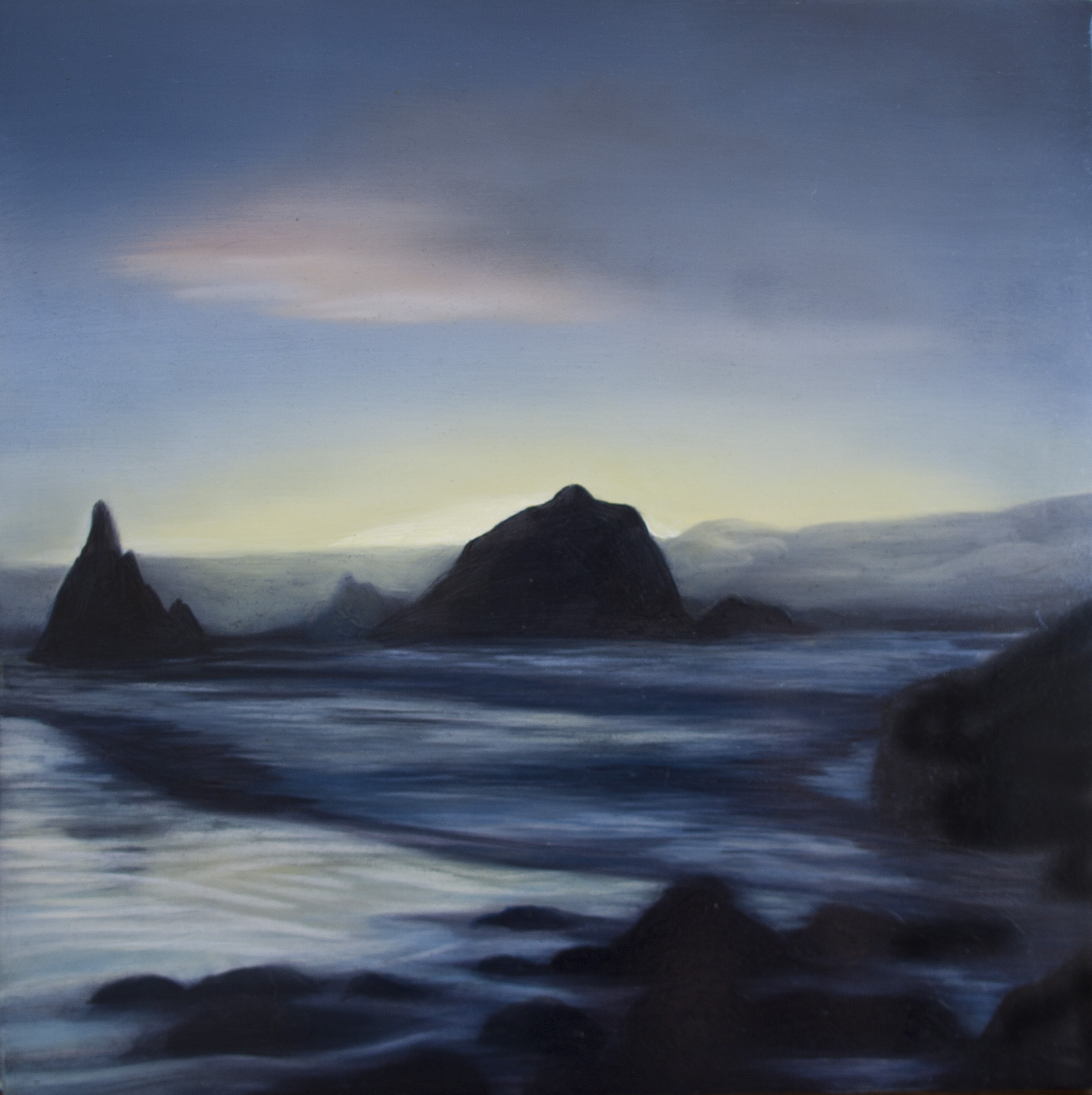 Seal Rock, Summer Solstice.jpg