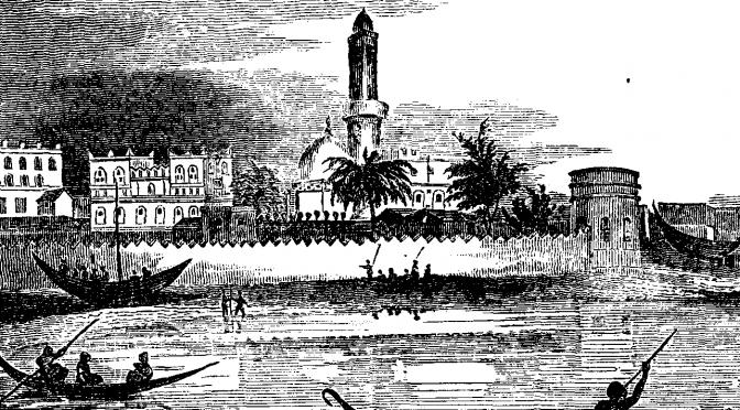 Port-of-MOcha-Care-of-Gutenberg-2-672x372.png