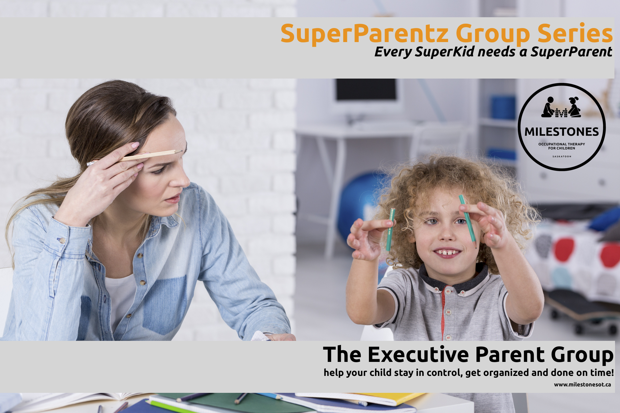 SuperParentz.jpeg