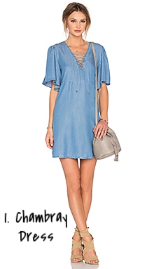 Chambray Dress .jpg