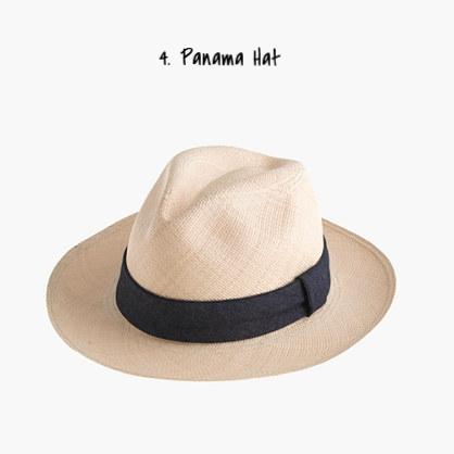 Panama Hat .jpeg