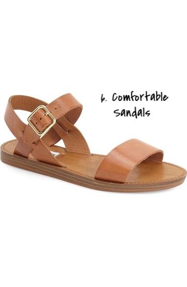 Sandal .jpg