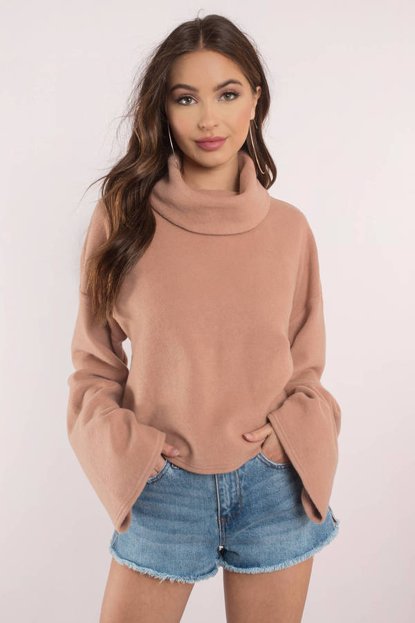 nude-funnel-vision-cropped-fleece-sweatshirt.jpg