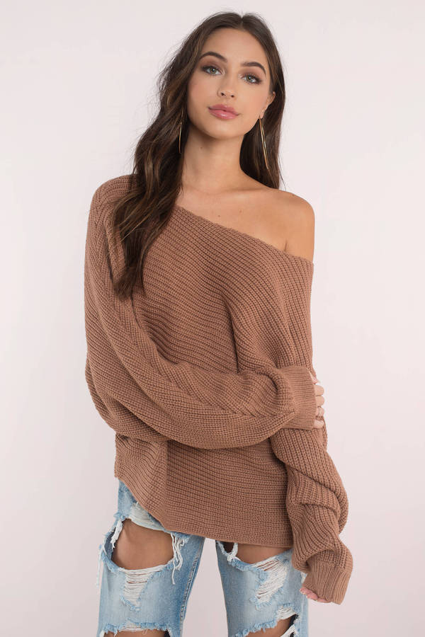 sienna-time-will-tell-asymmetrical-sweater.jpg