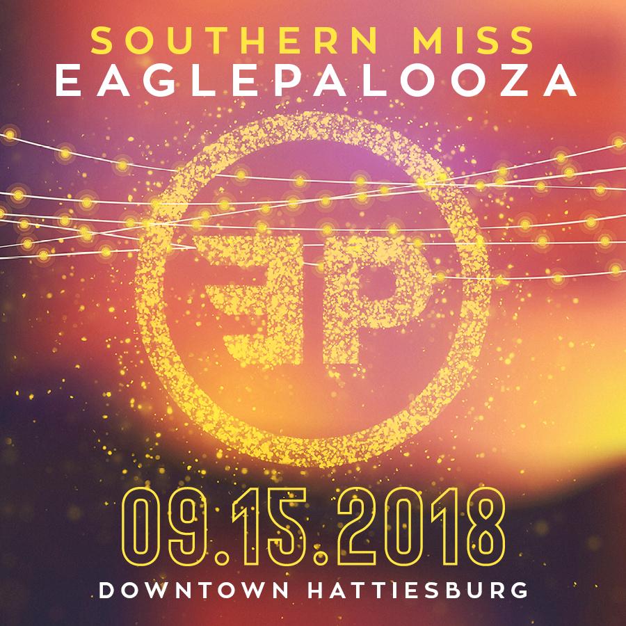 Eaglepalooza+Announcement+Sticker.jpg