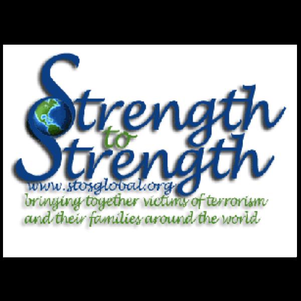 Strength to Strength :   Website link