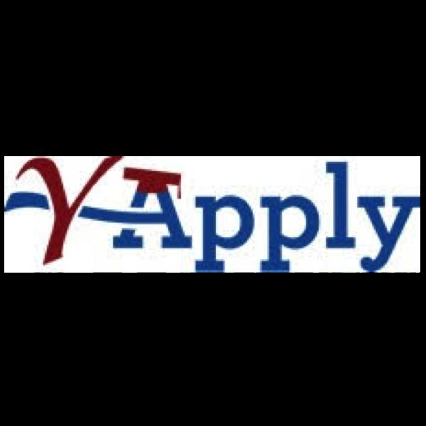 Y-Apply :   Website link