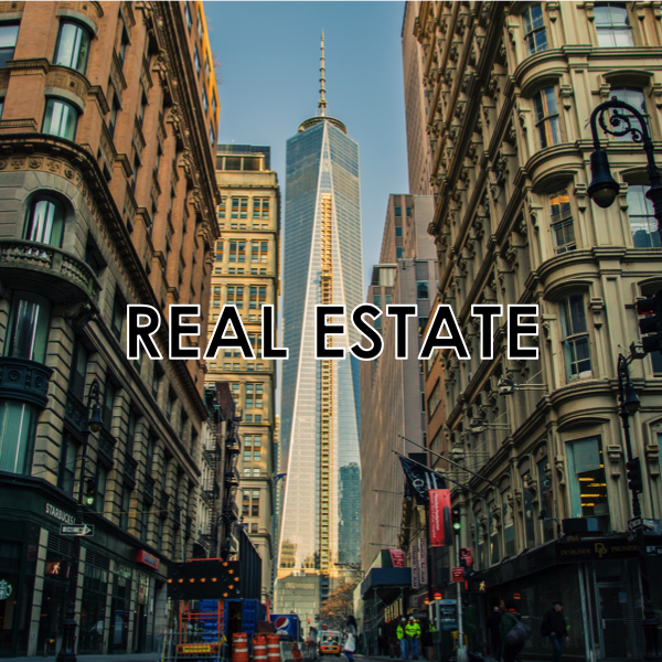 Real Estate-black-formatted.png