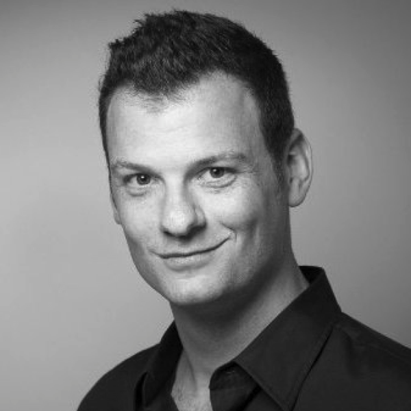 Adam Lewkovitz , PMP   KPMG (Digital Experience Strategy & Product Management Lead) Amazon; Merrill Lynch University of Technology, Sydney, B.S.