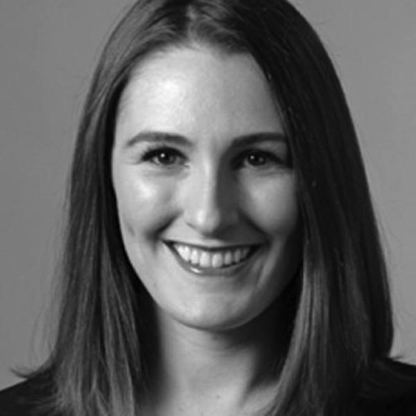 Ann Bandfield     Liberty Cheesesteak Company (Management Consultant) Gap International;  Deviant Jeans   Cornell University, BS   London School of Economics, MSc