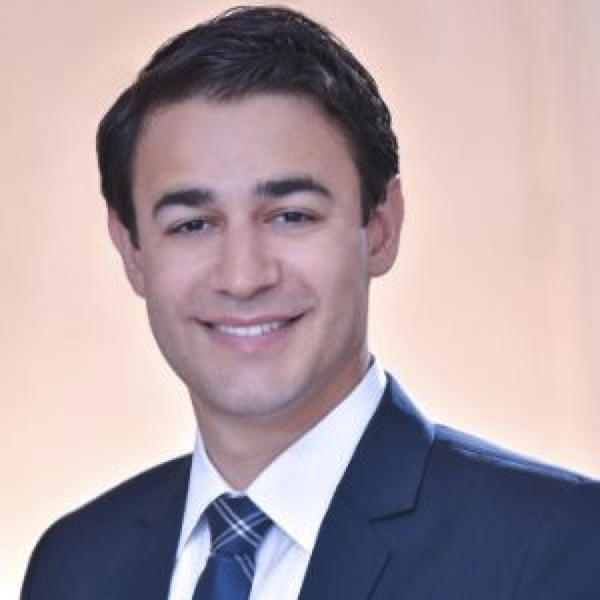Joshua Tauber   Accenture (Strategy Manager in Health and Public Service) Cornell University, B.S.,M.B.A.