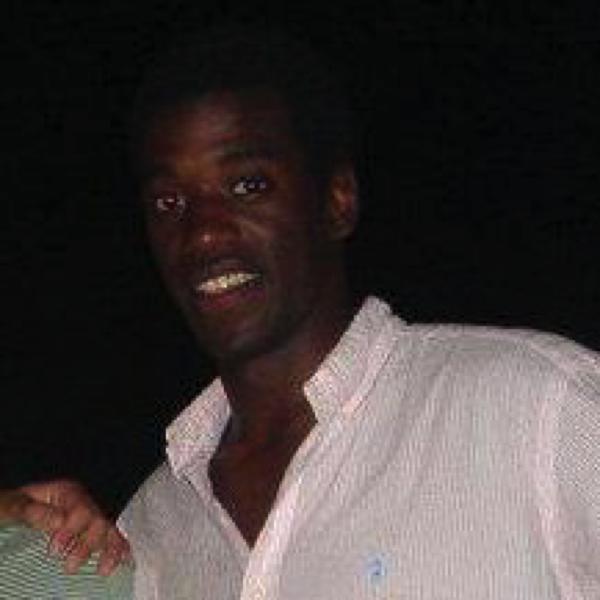 Maxwell Kangkolo      Global Opportunity (Co-Founder)   The GO Project; Startupbootcamp; C.J. Harris & Company, LLC; StartingBloc   North Carolina State University, B.S. &B.A.