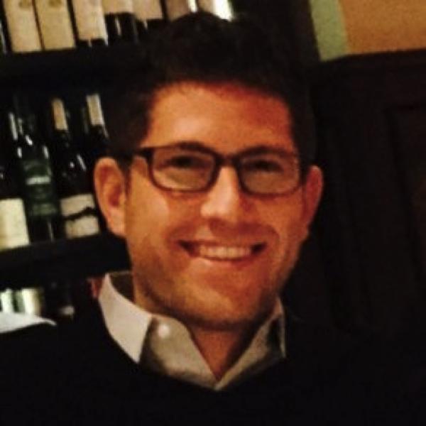 Michael Tolkin    IMAX Labs (CEO) NoMad Park; Merchant Exchange; IMAX; Oliver Wyman University of Pennsylvania, M.B.A.