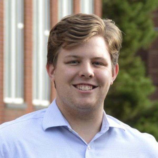 Ryan O'Donnell   EmployUs App (Founder & CEO) Kirchner Group; Pennies 4 Progress; The Nautical Group; GROUNDFLOOR Finance North Carolina State University, B.A.