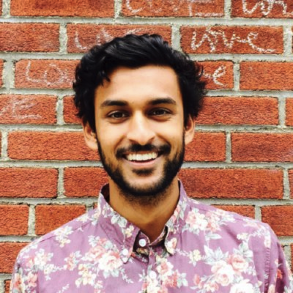 Sahil Rahman  Rasa Indian Grill (Co-Founder) Experience Institute; Globe Year; Deloitte Consulting; Indique Heights; Outback Steakhouse SE Asia University of Maryland College Park, B.S.