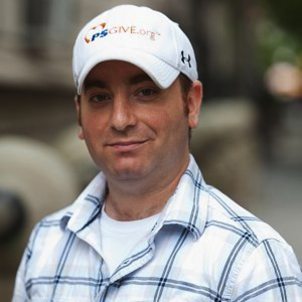 Sean Steinmarc    psGive (Founder) Wharton School Impact Initiative; Philly Tech Meetup; TFC Tuition Financing; StartupBus University of Pennsylvania, M.B.A.