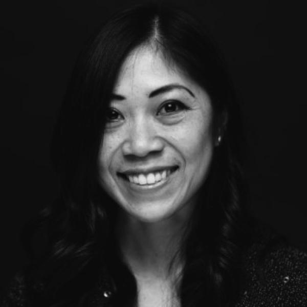 Selina Ang     Ox Verte (Head of Business Development)   Deloitte Consulting LLP; Hilton Worldwide   University of California, Davis, B.S.   Cornell University, MBA