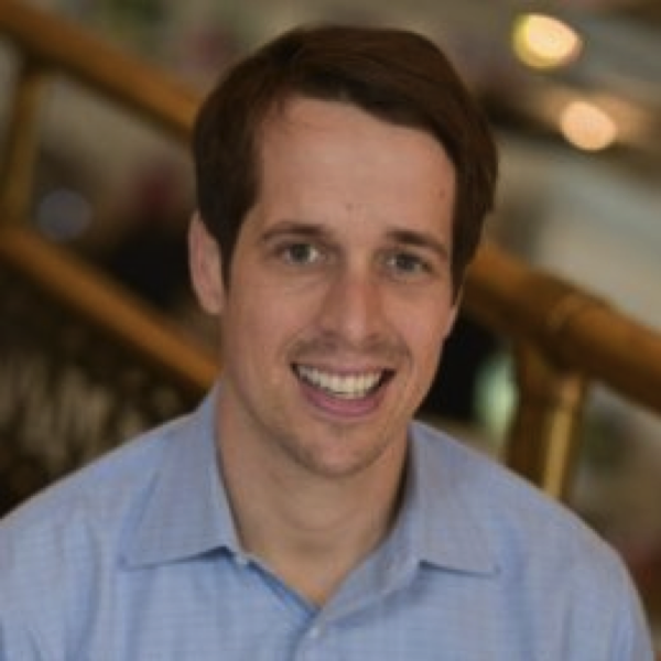 Steve Peck   Docalytics (Co-Founder & SVP Sales Ops) Medscape; WebMD; Microsoft; Emmi Solutions LLC; Sanofi; AlloSource University of Colorado, B.S. Cornell University, M.B.A.