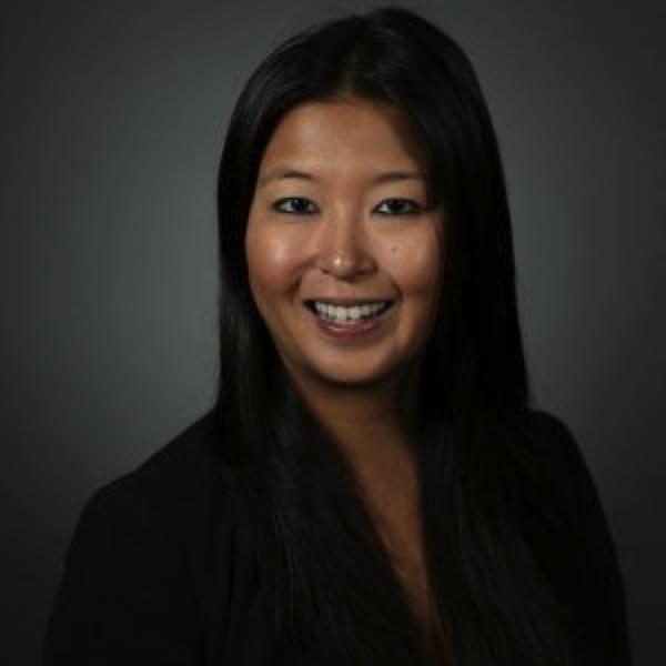 Alice Lian   JP Morgan Chase & Co. (Vice-President CTC Risk)   Tulane University, BS   Cornell University, MBA