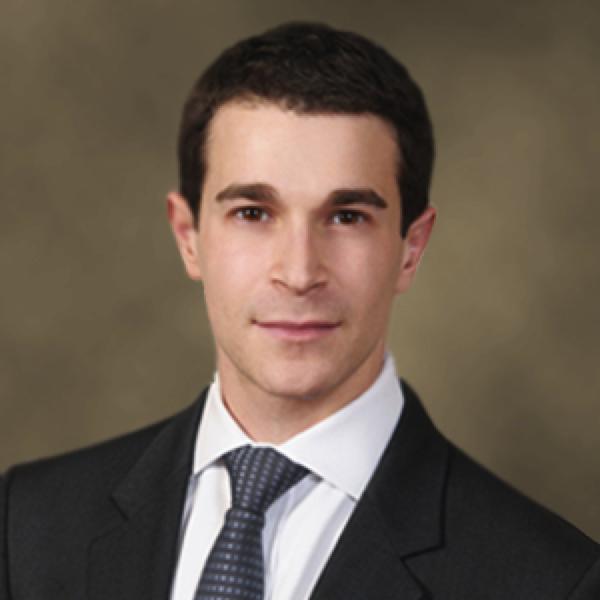 David Angel , CFA    683 Capital Management (Principal) Geode Capital; Goldman Sachs; Lehman Brothers; UBS; Citigroup New York University, M.S. Ecole Nationale des Ponts et Chaussees, M.S.