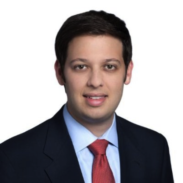 Jeff Cohen , CAIA  Sonen Capital LLC (Director, Head of Business Development) Venovate Holdings, Inc.; Bank of America Merrill Lynch; Gerson Lehrman Group; Deutsch Bank University of Michigan, B.B.A. Georgetown University, M.B.A.
