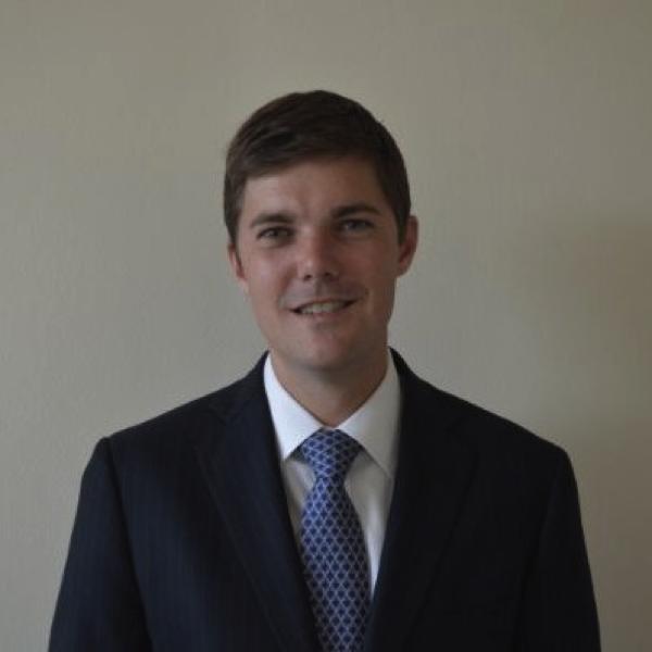 Morgan Stone , CFA  SunTrust Robinson Humphrey (Vice President) Barclays; Barclays Capital; Vanguard Wake Forest University, B.A. Cornell University, M.B.A.