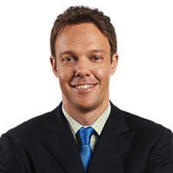 Blair Glencorse  Accountability Lab (Founder & Executive Director) Royal Society of the Arts; Club de Madrid; Institute for State Effectiveness; World Bank The University of Edinburgh, M.A. The John Hopkins University, M.A. Stanford University, Executive Program