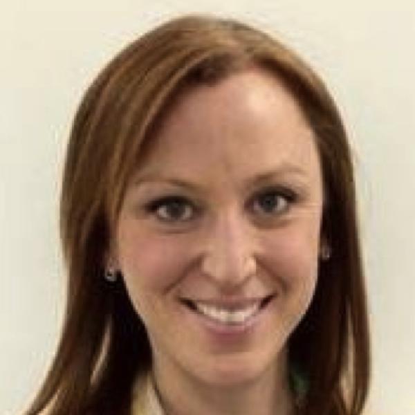 Deena Goodman     Executive Coach (Meritas Partners; The Columbia Leadership Group)   Clinical Social Worker (Mount Sinai Hospital)   New York University, B.A.   New York University, M.S.W.