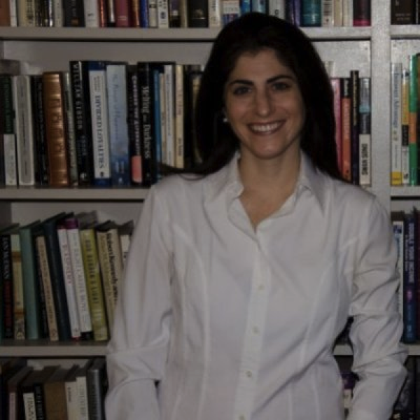 Marleen Litt     JCCA (Program Director)   Smith Hanley Associates; Weill Cornell Medical College   Yeshiva University, M.S.W.